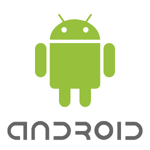 Android 4 - Ice Cream Sandwich on EeePad Transformer TF101