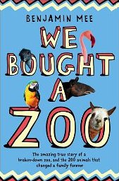 We Bought a Zoo book review
