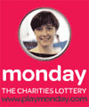 Play Monday Lottery